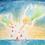 Thumbnail: 夜明け前に 命の海に愛を