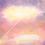 Thumbnail: ミステリアススカイ