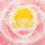 Thumbnail: 愛の天使