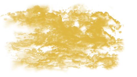 キイロ背景.png