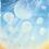 Thumbnail: 再生 ~ 命の循環