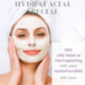 HydraFacial Website Special.png