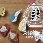 Atelier19