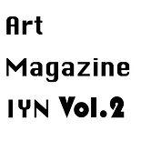 Vol.2.jpg