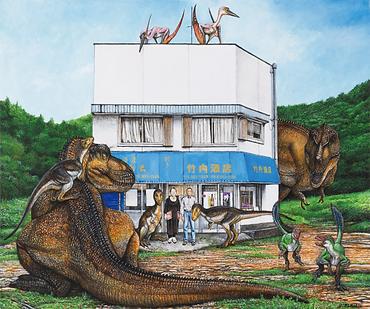 恐竜居酒屋「たけうち」.png
