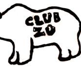 CLUB ZÛ