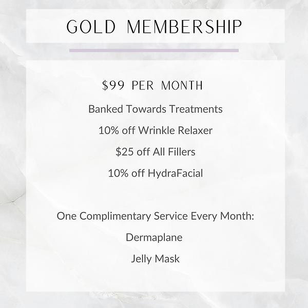 Gold Membership .png