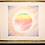 Thumbnail: 春 - 光の惑星