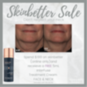 website special Skinbetter Sale .png
