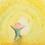 Thumbnail: 喜びの秋