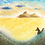 Thumbnail: 秋の実りと狩り狐
