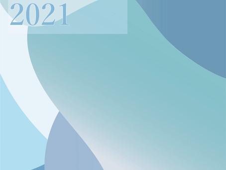 青と藍の境界線2021