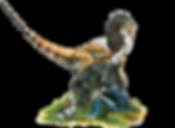 ペディキュア2-removebg-preview.png
