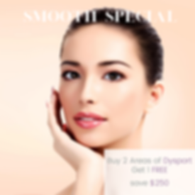 Smooth Website Special (1).png