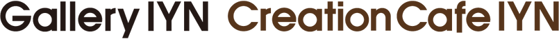 IYN-logo横組み.png