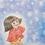 Thumbnail: 雪んこ