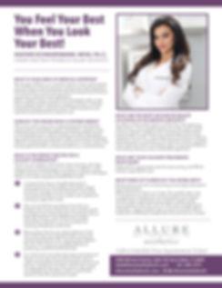1 magazine.jpg