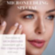 Microneedling Website Special.png