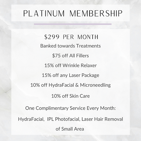 Platinum Membership .png