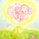 Thumbnail: 大地の愛のエネルギーを世界に!