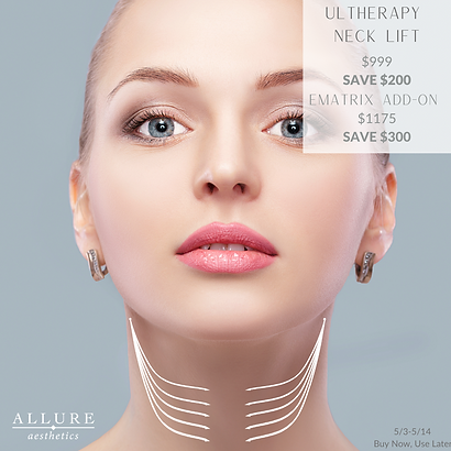 ultherapy neck lift.png