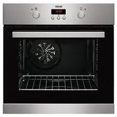electric oven repair, electric oven repairs, repair oven, oven not heating, oven element, oven repairs