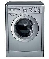 washing machine repairs Bromley
