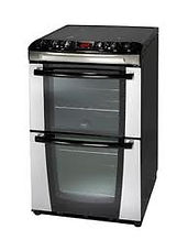 electric oven repair, electric oven repairs Croydon, repair oven, oven not heating, oven element, oven repairs