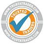 Trust a Trade, Oven Repair, Washing Machine Repair, TAR