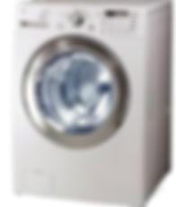 washer dryer repair, washer dryer repairs