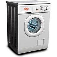 Washing machine repairs Croydon