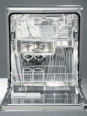 Dishwasher repairs, dishwasher repair, repair dishwasher,