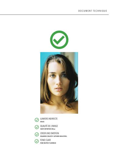 Remplissez le formulaire pour recevoir la documentation complète.