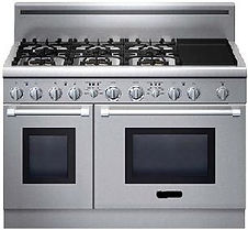 electric oven repair Bromley, electric oven repairs, repair oven, oven not heating, oven element, oven repairs