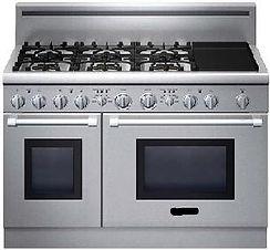 electric oven repair, electric oven repairs, repair oven, oven not heating, oven repair, oven repairs