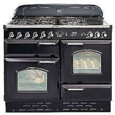 electric oven repair, electric oven repairs, repair oven, oven not heating, oven element, oven repairs