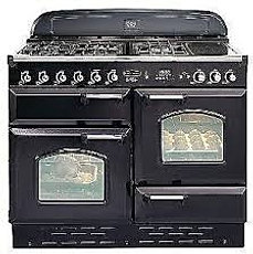 Oven Repairs Croydon London Bromley Greater London
