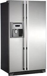 Freezer repairs, American fridge freezer repairs