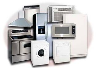 washer dryer repair, washer dryer repairs