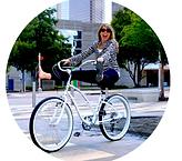 kim on bike.png
