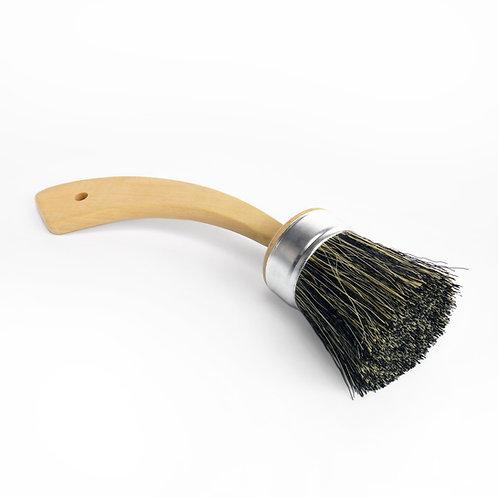 "Tar Brush 2 3/8"" Wide"