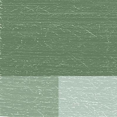 Bladgrön_web.jpg