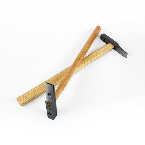 European Glazing Hammer