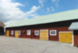 Barns_longview_daladry_optomized.jpg
