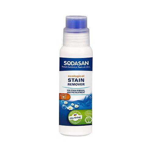 Eco-Friendly Spot Remover Gel: 200 ml w/Applicator