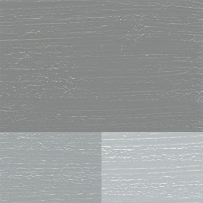 Silvergrå_web.jpg