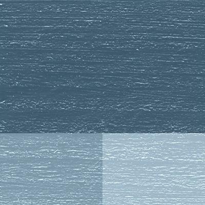 Mountain_Blue.jpg