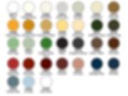 Allback Palette.jpg