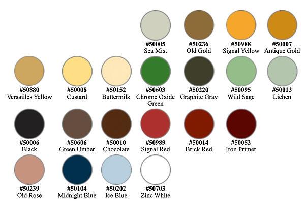 Allback Color Palette 2021.jpg