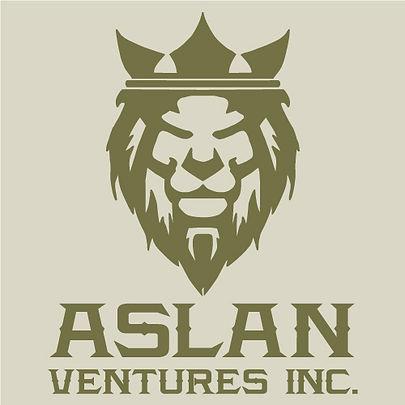 aslan-logo-bg.jpg